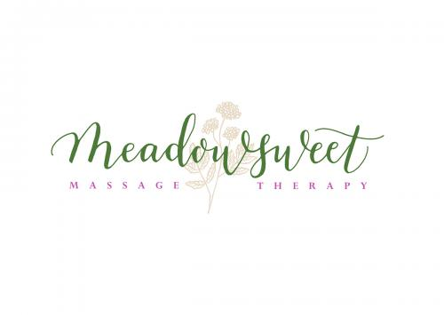 Meadowsweet Complete Final Logo